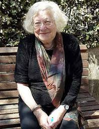 Ida Fink (Author of A Scrap of Time and Other Stories)