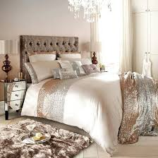 gold bedroom ideas gold bedroom ideas with luxury rose home interior modern cream and gold bedroom gold bedroom ideas