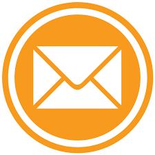 Risultati immagini per logo email
