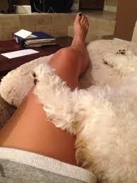 Melissa Claire Egan Nude Pics