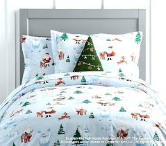 Holiday Bedding Quilts Lenox Bedding Holiday Gathering Quilts ... & ... Holiday Bedding Quilts Lenox Bedding Holiday Gathering Quilts Holiday  Bedding Christmas Sets Pottery Barn Kidschristmas Duvet ... Adamdwight.com