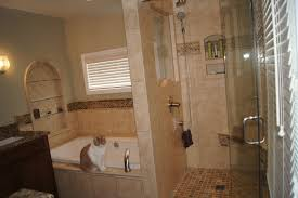 Bathroom Remodel Remodeling Milltown Nj  Tricks Ideas Pictures - Bathroom remodel pics