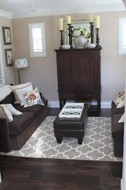 waterproof rugs for hardwood floors implausible coffee tables entryway and runners entry rug home interior 2