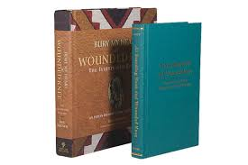 bury my heart at wounded knee essay unbury my heart at wounded knee a new look at the n wars course hero