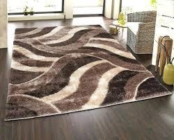 black border area rugs black and cream area rugs red rug fabulous off white
