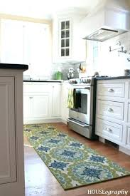 rugs for kitchen kitchen rugs and runners kitchen rugs and runners awesome area rug fabulous home