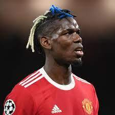 La Liga giants linked with Manchester United's Paul Pogba as pundit praises  Ole Gunnar Solskjaer - Manchester Evening News