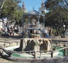 imagem de Baependi Minas Gerais n-13