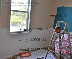 ... Interior Design: Paint Trim Or Walls First Interior Design Decor  Gallery And Design Ideas New ...