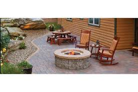 Firepits  The Home Depot CommunityHome Depot Fire Pit