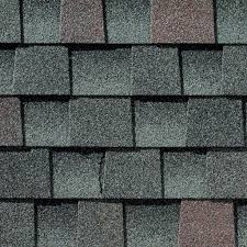 GAF TIMBERLINE HD SHINGLE COLORS Charlotte Roof Replacement Wind
