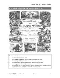 main characters of oliver twist david perdue s charles dickens  oliver twist by charles dickens ks prose key stage resources 1 preview