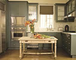 kitchen cabinets inspiring cabinet ideas for kitchens simple rh themedium net
