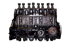 volvo marine 305 engine diagram tractor repair wiring diagram showth furthermore product likewise indmar 350 marine engine additionally 7 4 mercruiser engine wiring diagram furthermore