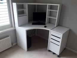 corner office table. Gorgeous IKEA Corner Study Table 17 Best Ideas About Ikea Desk On Pinterest Office 9