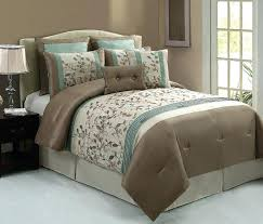 taupe bedding sets clearance luxury bedding set taupe aqua beige taupe color bed sheets taupe bedding sets