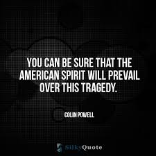 Tragedy Quotes Interesting Tragedy Quotes Silky Quote