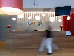 google office switzerland. Google Office Switzerland
