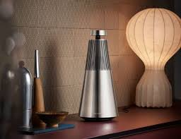 bang and olufsen beosound. the beosound 2 is described as having 360° sound, which it certainly does, but what bang \u0026 olufsen\u0027s marketing material fails to and olufsen beosound