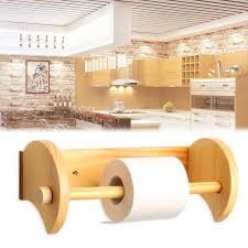 Kitchen Rack Online Get Cheap Wooden Kitchen Rack Aliexpresscom Alibaba Group