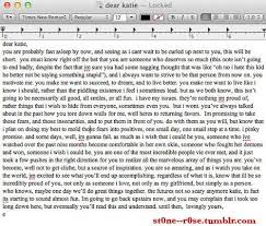 Letter To Your Girlfriend Love Letters To Your Girlfriend Adorable Boyfriend Girlfriend