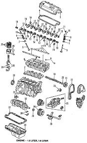 1996 honda engine diagram 1996 database wiring diagram images 96 honda civic parts diagram honda get image about wiring