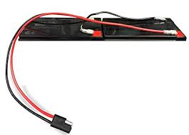 amazon com ezip scooter 4 0, 4 5, 400, 450, 500 new wiring battery wiring harness for kazuma 110 ezip scooter 4 0, 4 5, 400, 450, 500 new wiring harness beiter