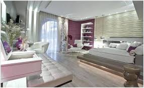 Image Stylish Bedroom Women Bedroom Renovate Your Interior Home Design With Good Luxury Bedroom Ideas Women And Make It Qhouse Inspirational Bedroom Ideas For Women Simple And Luxury For Active