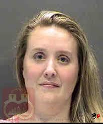 BROOKE BAIG Inmate 201400015968: Sarasota Jail near Sarasota, FL