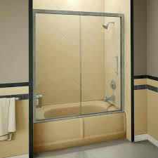 excellent shower doors jacksonville fl before bath fitter 1 custom shower enclosures jacksonville fl