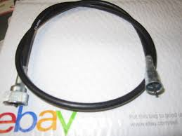 79 jeep cj5 speedometer wiring wiring diagram libraries 76 77 78 79 80 jeep cj5 cj7 speedometer cable 16 83 picclick76 77 78 79