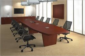 office meeting room furniture. Office Conference Room Chairs | Winda 7 Furniture Meeting C