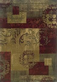 rugs in dalton ga uniquely modern oriental