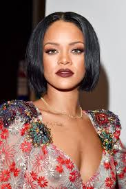 Barb Hair Style 50 best rihanna hairstyles our favorite rihanna hair looks of 6652 by wearticles.com