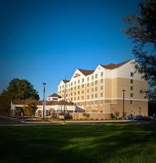 hotel hilton garden inn greenville greenville spartanburg greenville sc hotelopia
