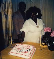 Myrtle Hanley Obituary - Portland, OR