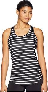 Women's <b>Striped</b> New Balance Clothing | 6pm