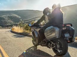 motorcycles near little rock