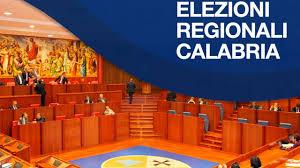 Elezioni Regionali Calabria, Oliverio: