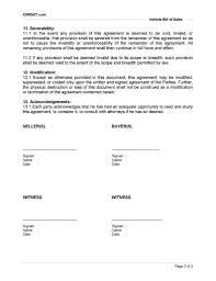 bill of sale letter letter of sale budget assistant cover letter travel executive