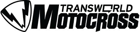 husqvarna dirt bike logo. husqvarna f c 450 dirt bike logo  