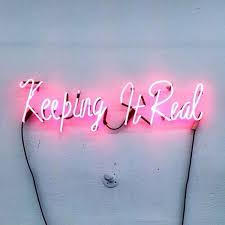 light sign home decor lighting pink lamp new years resolution lifestyle home accessory girly bedroom bedroom