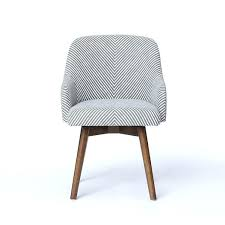 upholstered office chairs.  Office Upholstered Desk Chair Saddle Swivel Office Chairs West Elm  No Wheels To Upholstered Office Chairs T