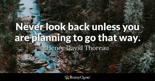 Planning Quotes Best Planning Quotes BrainyQuote
