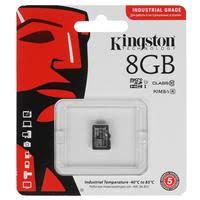 <b>Карты памяти Kingston</b>: купить в интернет магазине DNS. Карты ...