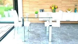 dining table and 2 chairs breakfast set dining table and 2 chairs small table and chair
