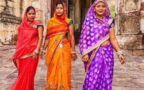 Resultado de imagen para india