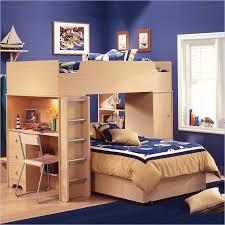loft bed setup ideas.  Loft Newton L Shaped Wood Twin Over Loft Bunk Bed In Natural Maple Throughout Setup Ideas