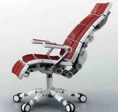 coolest office furniture. Best Office Chairs Coolest Furniture O