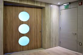 CUSTOM, CONTEMPORARY AND MODERN Doors for Interior modern houses ...